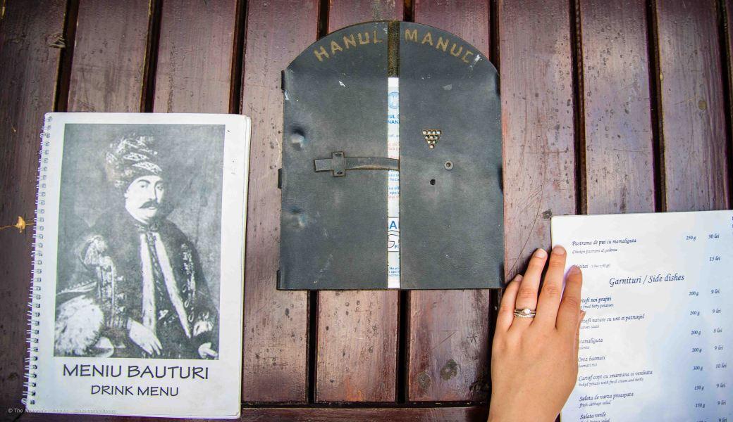 HanulLuiManuc-3